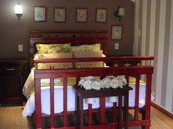 Luxury room 19