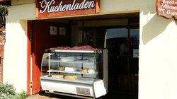 KuchenLaden