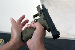 Kiffney's Firearms and Indoor Range