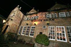 The White Bear Inn