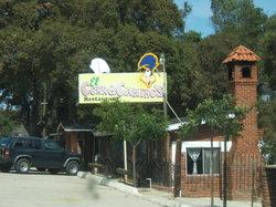 Restaurante El Correcaminos