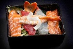 Ristorante Sushi Ikai
