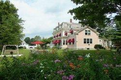 Rosebelle's Victorian Inn