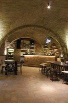 Taverna Del Ghiottone