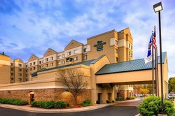 Homewood Suites by Hilton Minneapolis - Mall of America