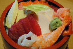 Minato Sushi Japanese Restaurant