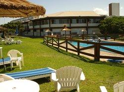 Hotel ACA Spa
