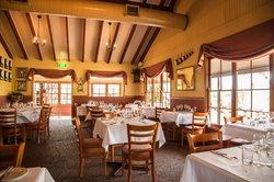 Il Cacciatore Restaurant