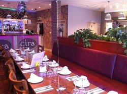 Cira Restaurant