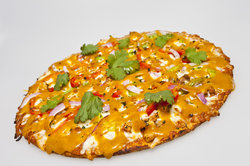 Avatara Pizza