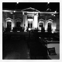 Sunset Bar & Lounge San Miguel