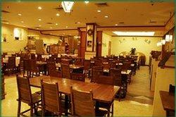 Classic Lao Di Fang Vegetarian Restaurant (Park Mall)