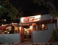 Tavern Asia