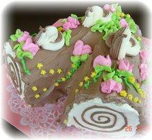 Sweet Cake Bakery