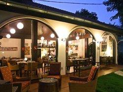 Valerio & Luca Italian Restaurant