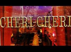 Cheri-Cheri