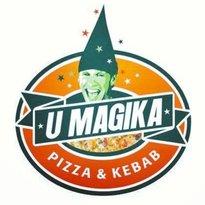 U Magika Pizza