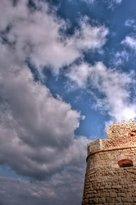 Castello del Molo (Koules)