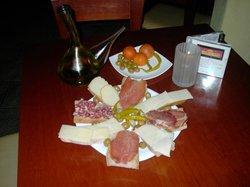Sa Font Bar De Vinos - Wine Bar
