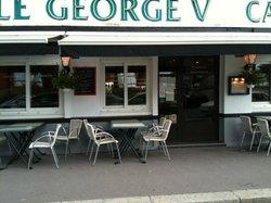 Le George V