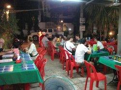 Ponleu Chan Restaurant