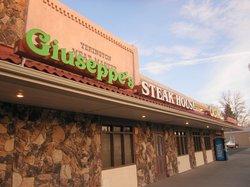 Giuseppe's Steak House