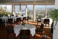 Bombay Palace Restaurant
