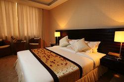 Savan Vegas Hotel & Casino