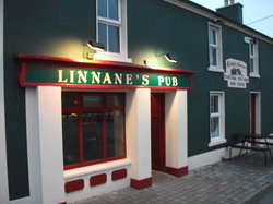 Linnane's Pub