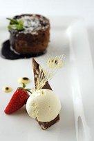 Madeira Seafood, Steakhouse & Pub