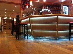 Gwesty Carreg Bran Hotel