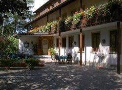 Gasthof Lauffen