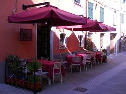 Pizzeria del Borgo Antico