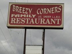 Breezy Corners Freelton