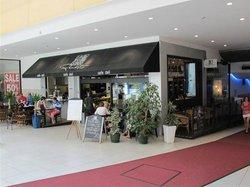 Renarto Deli Cafe