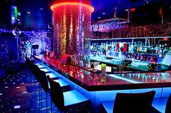 5 Bar Karaoke Lounge