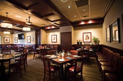 Jacob & Anthony's American Grille