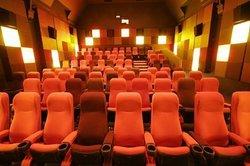 Kino Hawkhurst