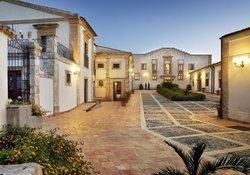 Relais Villa Favorita