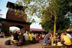 Taizé Community