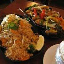 Patee Thai