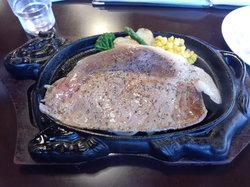 Farm Restaurant Uemura