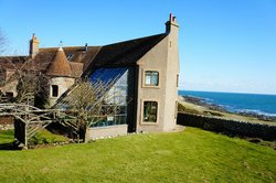 Ros-Mhor Bed and Breakfast
