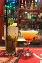 Camberley Tandoori & Bar