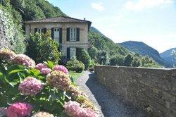 B&B Villa Le Ortensie