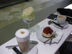 Cafe Maelu