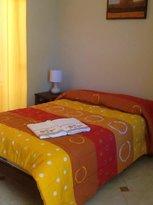 Hotel Iguana Inn Peru