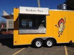 The Happy Taco
