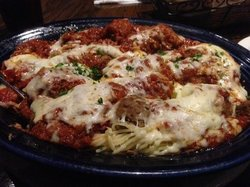 Zorba's Greek Italian Cuisine