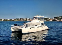 Double Play Charters - Day Tours
